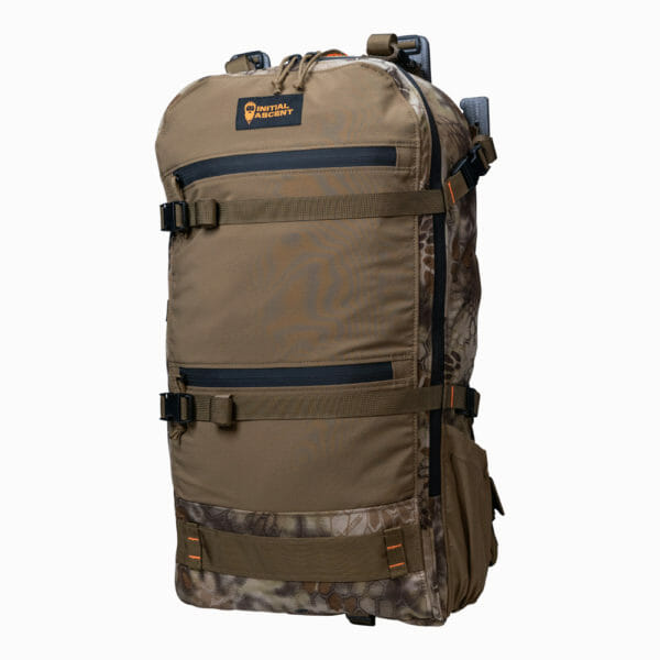 Kryptek IA2K Pack